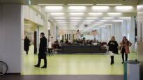 Kaksi ammattikorkeakoulua yhdistyy – Lahdessa ja Lappeenrannassa opiskellaan jatkossa LABissa
