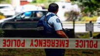 Australia uhkaa someyhtiöitä jättisakoilla tai vankeusrangaistuksilla, jos ne eivät poista aitoa väkivaltamateriaalia riittävän nopeasti