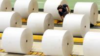 Analyysi: Suomen suurimman paperitehtaan jättimuutos ja yt-neuvottelut kertovat kaiken metsäteollisuuden nykymenosta