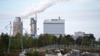 Myrkyllinen kaasuvuoto Uudessakaupungissa Yaran tehtaalla johtui todennäköisesti teknisestä viasta – vuodosta ei aiheutunut vaaraa sivullisille