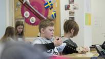 Lapsi voi saada kotoa ja koulusta ristiriitaisia viestejä tasa-arvosta – yhdenvertaisuus näkyy opetuksessa pieninä arjen tekoina
