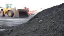 Onko kivihiili todella uhka venäläisjätin rautakuljetuksille Kokkolassa? Toista reittiä niin isoille massoille ei löydy koko Suomesta
