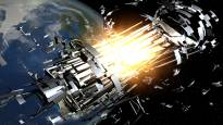 Avaruus maapallon ympärillä on tukkeutumassa romusta – suomalaistutkijoilla voi olla kaksi ratkaisua