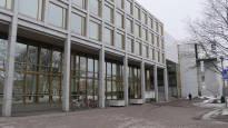 Kouvola tavoittelee 20 miljoonan euron säästöjä: aloittaa työntekijöiden vähentämiseen tähtäävät yt-neuvottelut