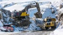 Tällainen on Suomen ensimmäinen hopeakaivos – kolminkertaistaa koko maan hopeantuotannon