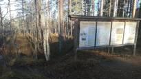 Pohjalaiset haluavat Levanevan Natura-alueesta kansallispuiston – ministeriöltä tyrmäävä vastaus: