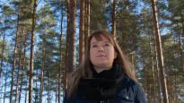 Metsän omistaminenko hankalaa? Tarvitset vain pankkitilin, jonne rahaa laitetaan
