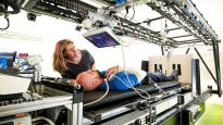 Makaisitko sinä kaksi kuukautta sängyssä 16 000 eurolla? NASA etsii koehenkilöitä testaamaan keinotekoista painovoimaa