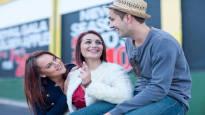 Mikropettäminen ei aina huononna alle 30-vuotiaiden parisuhdetta, osoittaa psykologinen tutkimus