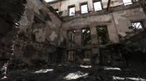 Brasilian kansallismuseon tuhonnut tulipalo johtui väärin asennetuista ilmastointilaitteista