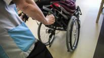Vanhusten palvelutaloihin tehdään vain harvoin yllätystarkastuksia – katso, kuinka sinun kuntasi valvoo ikäihmisten oloja