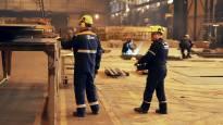 Mäntyluodon telakka etsii jättikauppoja maailmalta – telakkaa työllistää nyt yhteistyö Meyerin Turun telakan kanssa