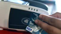 Lähimaksulla voi nyt maksaa ostoksia 50 euroon saakka – mutta joillain maksupäätteillä muutos voi näkyä vasta viikkojen päästä