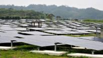 Tutkimus: Siirtyminen uusiutuvaan energiaan on mahdollista, turvallista ja edullisempaa kuin fossiiliset ja ydinvoima