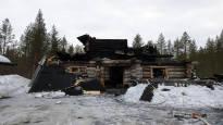 Levin tulipalon kuolonuhrit olivat pyhtääläisiä nuoria – koulu järjestää kriisiapua ja suruliputuksen, kirkossa hartaus