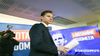 Tässä ovat Kaakkois-Suomen 17 kansanedustajaa – Antti Häkkänen ylivoimainen ääniharava, SDP palasi suurimmaksi puolueeksi