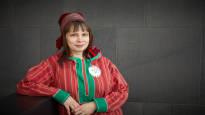 Pirita Näkkäläjärven kolumni: Vaalitulos lupailee saamelaisasioille myötämielistä hallitusta, mutta se ei tarkoita vielä mitään