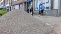 Kaduille levitetään joka talvi valtavat määrät hiekoitusta – silti sen kierrätystä aloitellaan vasta nyt