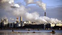 Stora Enson yt-neuvottelut päätökseen –  työt päättyvät 55 henkilöltä Imatran tehtailla