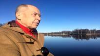 Jyrki Kangas: Avin päätös Porin tuhkanjalostamosta on puolueellinen, eikä huomioi kansan mielipidettä