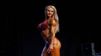Supertiukka dieetti ei toimi pitkällä tähtäimellä fitness-urheilijalla eikä harrastajalla – pinna kiristyy, väsyttää ja lihaskasvu tyssää