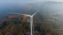 Lisätutkimus selvittää tuulivoiman infraäänen vaikutukset terveyteen