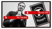 Youtuben suurin tähti PewDiePie ja intialainen mediajätti ottavat yhteen kamppailussa, jossa tiivistyy koko Youtuben tulevaisuus