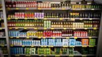 Цены на сидр не поднимутся – таможня смягчила трактовку нового законодательства