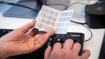 Финны продолжают становиться жертвами фишинга – мошенники получают доступ к банковским паролям