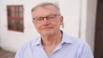 Entinen EU-tuomari avaa Puolan ja unionin välistä oikeusvaltiokiistaa Ylelle: Kyse on yhteisistä säännöistä ja niiden noudattamisesta