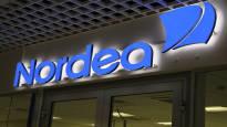 Услуги банка Nordea в воскресенье недоступны