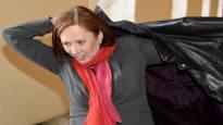 Министр Паатеро: четверо экспертов попытаются разрешить конфликт в Почте в течение выходных