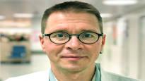 Финское исследование: пессимисты чаще других умирают от ишемической болезни сердца