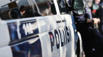 В Савукоски приезда полиции приходится ждать 71 минуту, в Хельсинки – пять минут