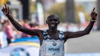 Maratonin entiselle ME-miehelle neljän vuoden dopingpanna – syyllistyi härskiin huijaukseen