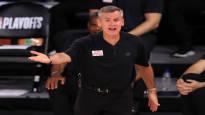 Lauri Markkasen edustama Chicago Bulls sai uuden päävalmentajan – joukkuetta luotsaa jatkossa Oklahomaa valmentanut Billy Donovan