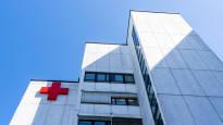 Регион Пирканмаа ужесточает ограничения в связи с ухудшением коронаэпидемии