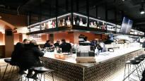 MaRa: локдаун может стать роковым ударом для ресторанов