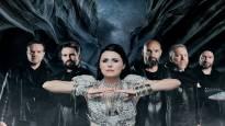 """Within Temptationista tutun Sharon den Adelin viesti faneilleen: """"Jokainen saa olla sellainen kuin haluaa"""""""
