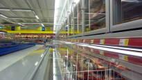 Kauppojen energiatehokkuus on ottanut aika harppauksia – kokonaiskulutuksesta voidaan nipistää jopa 70 prosenttia
