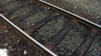 Turvalaitevika haittaa junaliikennettä pääradalla