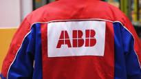 ABB myy sähköverkkoihin keskittyneet yksiköt Hitachille