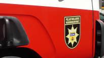 """Suomalaiset paloautot ovat saaneet ruuhkamaksulappuja Ruotsista, vaikka ne eivät ole siellä olleet – """"pitää maksaa 500 kruunun uhalla"""""""