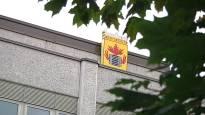 Talousrikoksesta epäilty ympäristöpäällikkö jatkaa virassaan Kokkolassa