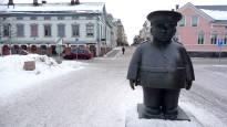 Oululaiset järkyttyivät epäillyistä raiskauksista – kaupunki terävöittää koululaisten opastusta sosiaalisen median käyttöön