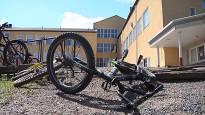 Poliisi tutkii Akaan virkamiesten toimintaa –Viialan yhtenäiskoulun sisäilmaongelmista poiki soppa
