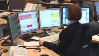 Savon Sanomat: Pula hätäkeskuspäivystäjistä ei ota talttuakseen