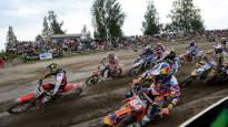 Motocrossin Suomen MM-osakilpailu siirtyy – Kymiring isännöi kisoja vuonna 2021
