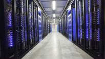 Asiantuntija amerikkalaisyhtiön jättimäisistä datakeskussuunnitelmista: