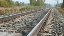 Suomi ja Ruotsi aloittavat yhteistyön odotetusta maiden välisestä junayhteydestä –